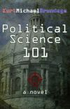 Political Science 101 cover