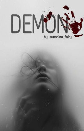 DEMON-Nalu by sunshine_fairy