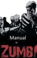 Manual de Zumbi by keviton_freitas