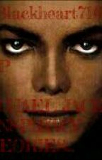 Top 10 Michael Jackson Conspiracy Theories... by BlackHeart716