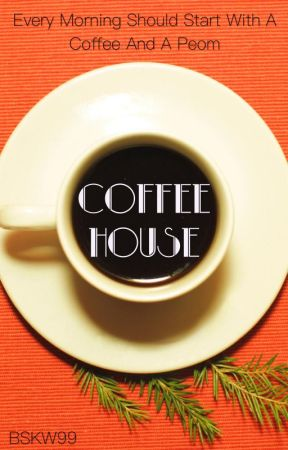 Coffee House by bskw99