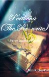 Perthena  (Re-write) cover