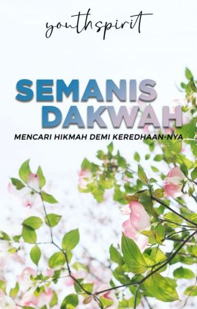 Semanis Dakwah by -youthspirit