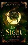 Le Sidh - Les héritiers cover