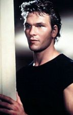 Tough (Darrel Curtis FF The Outsiders FF)  by queenie_56