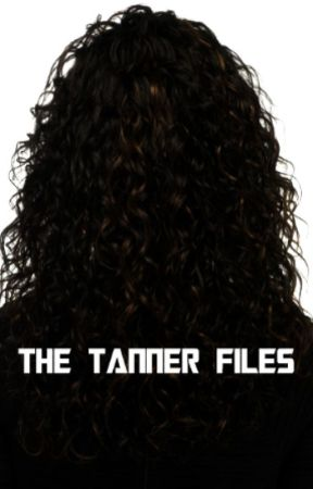 The Tanner Files (Pretty Little Liars Spoof/FanFic) by izakwrites