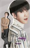 Who will marry my son? #chanbaek cover