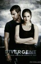 Divergent Preferences by effy_inlove