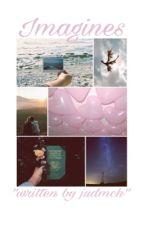 Imagines  by judmch