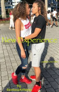 New Experience(Lesbian Love Story) StudxFem cover