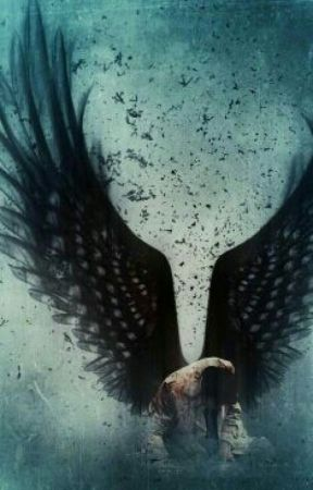 Supernatural Imagines by hikingislife