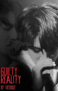 Guilty Reality cover