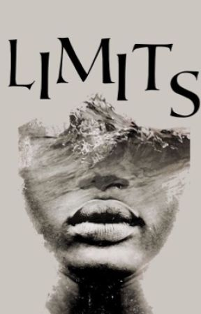 Limits [Sirius Black]   by DailyDeathEater