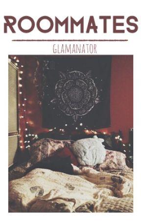 Roommates [KPOP, INFINITE & TEENTOP & B.A.P] [editing] by glamanator