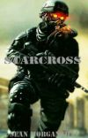 Starcross cover