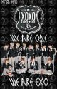 EXO Family by Hunnie__94