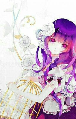 《《Đồng nhân naruto》》 Trùng sinh ta là Uchiha Reina