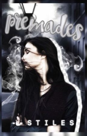  premades by stileinski