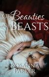 Of Beauties And Beasts cover