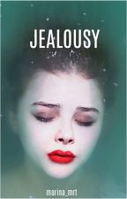 Jealousy by marina_mrt