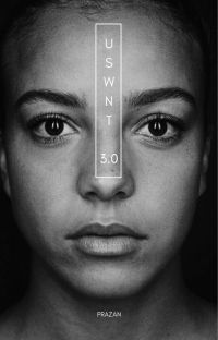 USWNT 3.0 cover