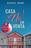 Casa NO en venta (completa✔) cover