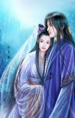 Đọc Truyện Nhạc Trung Quốc (pinyin + lời Việt) - Truyen4U.Net