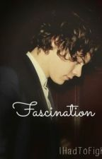 Fascination (sonnet) by ChasingTheDawn