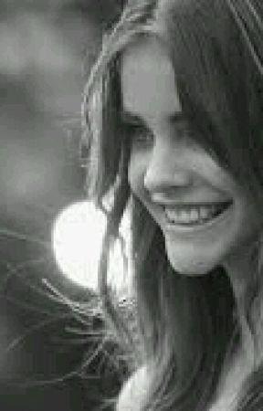 Meleğin Gülüşü by myblackgirlas