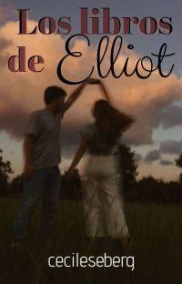 Los libros de Elliot cover