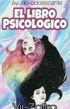 El Libro Psicologico cover