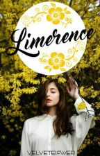 Limerance  by fascinated_rainbow