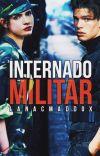 Internado Militar cover
