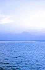 Il mare è fatto per i pesci  by BimboKinder97