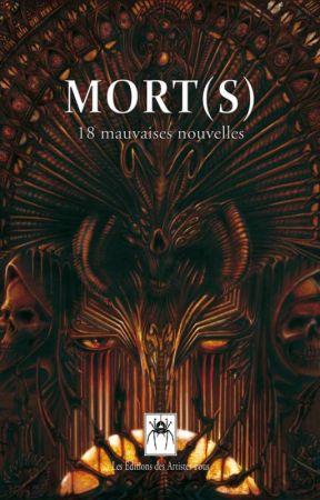 Mort(s) by LesArtistesFous