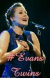 #Evans Twins cover