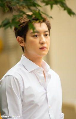 [Fanfic EXO] [Chanyeol x Fangirl] Tôi Hiểu Bạn Hiểu