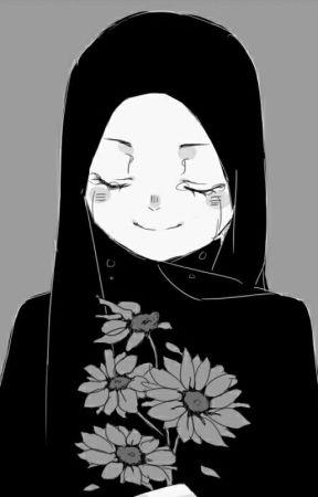 Alisa  by itsRahmat