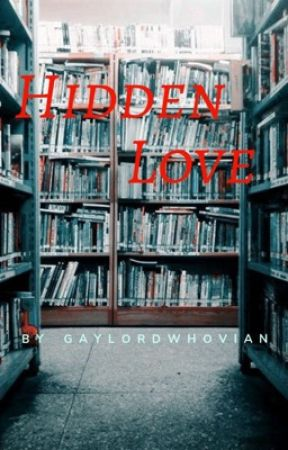 Hidden Love (SwanQueen) {DISCONTINUED} by gaylordwhovian