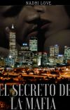 EL SECRETO DE LA MAFIA cover