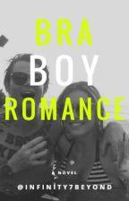 Bra Boy Romance || Bondi Rescue by infinity7beyond