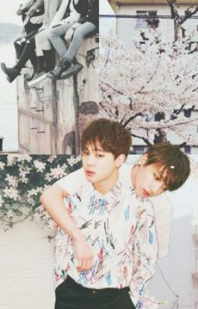 Bully Love | Jikook by absolutaelyours
