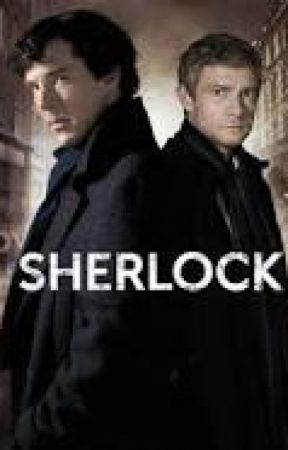 Sherlock one shots x readers, preferences and imagines by Fantasielover394