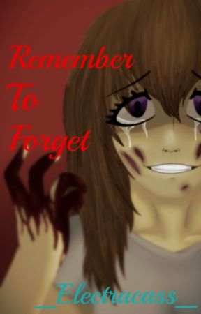 """Remember to Forget ~(A Garmau Fanfiction)~ A Sequel to """"Going By His Rules"""" by _Electracass_"""