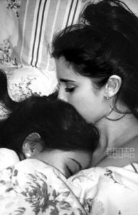 My Little Camz cover