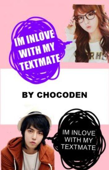 Im Inlove with my Textmate