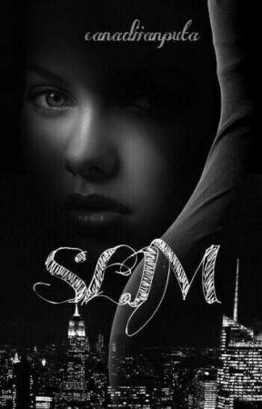 SLIM - G.D | ✔ by canadiianputa
