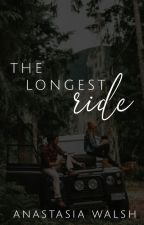 The Longest Ride by awakened_dreams