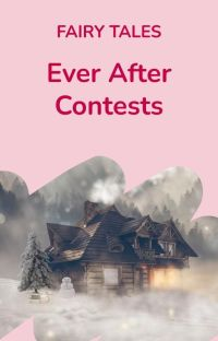 Ever After Contests cover