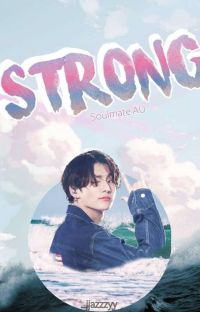 Strong    Jeon Jungkook BTS cover